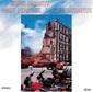 キース・ジャレット・トリオ『チェンジズ』『星影のステラ』 ECM自ら新マスタリングした世界初、SA-CD化音源第4弾!