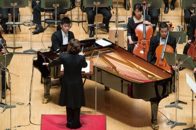 ピアノ 宿命 宿命(楽譜)Official髭男dism ピアノ(連弾) 中~上級