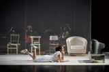 ブルーノ・ジネール(Bruno Giner)「シャルリー~茶色の朝」全体主義への抗議小説を基にしたオペラが日本初演