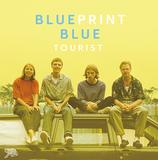 ブループリント・ブルー 『Tourist』 バンド名はスティーリー・ダンの歌詞から、AOR由来のアンサンブルに酔いしれる
