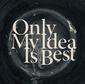 切刃 『Only My Idea Is Best』 〈UMB〉沖縄大会で優勝したラッパー初作は、Ramzaやgrooveman Spotも参加