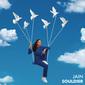 ジェイン 『Souldier』 ボリウッド気分たっぷりからバーレスク風に雪崩れ込み、ダンスホールあり、エレクトロ・スウィングありと非常に多彩な内容