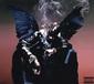 トラヴィス・スコット 『Birds In The Trap Sing McKnight』 全米No.1獲得済の2作目は作品構築の美学で魅せる
