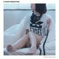 E TICKET PRODUCTION 『E TICKET RAP SHOW』 吉田凜音ら参加、〈アイドル・ラップ〉がテーマの初ミニ作