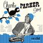 CHARLIE PARKER 『Story On Dial Vol.2: New York Days』 NYへ戻り結成した新バンドによる名演集