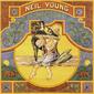 ニール・ヤング(Neil Young)『Homegrown』半世紀を経て封印の解かれた〈いま〉を肯定する一枚
