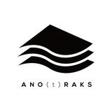 ネット・レーベルのAno(t)raks、〈リアル・メロウ・ポップス集〉と銘打った新コンピ第1弾をフリー配信
