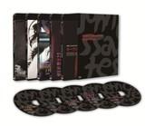 ジョン・カサヴェテス 「ジョン・カサヴェテス Blu-ray BOX」