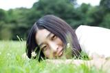 寺尾紗穂が語る、驚きと発見に満ちた〈わらべうた〉に現代的で奔放な解釈施した新アルバム『わたしの好きなわらべうた』
