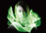 """徐々に浸透していくUruの豊かな魅力―〈ガンダム〉EDテーマやShingo Suzuki参加曲収めた新シングル""""フリージア""""を語る"""