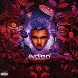 クリス・ブラウン 『Indigo』 ドレイクとのコラボやシャニース名曲ネタなど、粒揃いでアイデア豊かな全33曲