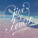 give me wallets『Looking For The Special』