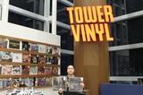 【TOWER VINYL太鼓盤!】第9回 UKモノラル盤で聴きたいローリング・ストーンズ(The Rolling Stones)などロックな6枚