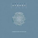 A WINGED VICTORY FOR THE SULLEN 『Atomos』