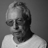 ハロルド・バッド(Harold Budd)追悼――芦川聡の追憶とともに藤枝守が綴る