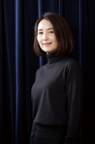 福田美樹子『あなたなんか愛していない』〈生の声〉で切り拓いた新境地、深い陰影をたたえたフランス歌曲集を語る