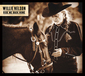 ウィリー・ネルソン 『Ride Me Back Home』 〈死〉がテーマの三部作完結編