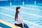 堀江由衣『文学少女の歌集』 文学少女が呼び起こす青い輝き