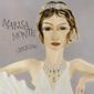 マリーザ・モンチ 『Colecao』 未発表の音源含む13曲を厳選収録したコラボ・ワークス集