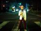 【wright on time】第2回(前編)Yusuke Shimaが語るクール=サイレントなポスト・クラブ・ジャズ世界