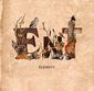 ent 『ELEMENT』 ホリエアツシのソロ・プロジェクト、丁寧なプロダクションがジェントルに憂う歌声引き立てた5年ぶり新作
