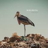 ニヒロシカ(Nihiloxica)『Kaloli』アフリカでいま最もフロアを燃えたぎらせる太鼓集団の優雅で野性的なグルーヴ