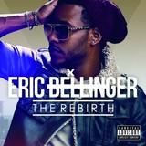 ERIC BELLINGER 『The Rebirth』