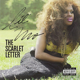 LIL' MO 『The Scarlet Letter』