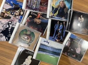 続・ロック黄金時代の隠れた名盤〈1976-1985編〉はこの10枚がおすすめ! タワレコ新宿店スタッフが推薦盤を語る