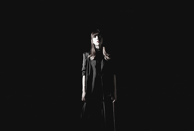 PEDRO『zoozoosea』 バンド・プロジェクトを始動したBiSHのアユニ・Dが語る、ソロ・デビューの衝撃とその行方