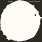 ケイト・NV(Kate NV)『Room For The Moon』細野晴臣を魅了したモスクワ電子音楽界の才能が聴かせる実験ポップ