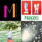 上白石萌音、chelmico、小山田壮平など今週リリースのMikiki推し邦楽アルバム/EP7選!