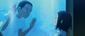 久石譲『海獣の子供 オリジナル・サウンドトラック 』 ミニマルの手法を貫き通した、6年ぶりの長編アニメ仕事