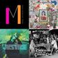 ジャスティン・ビーバー(Justin Bieber)、ラナ・デル・レイ(Lana Del Rey)など今週リリースのMikiki推し洋楽アルバム/EP7選!