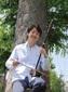 ユーミンやレベッカ曲取り上げた、日本在住の二胡奏者・甘建民の歌心溢れる人気シリーズ〈アジアン・ヒーリング〉新作に迫る