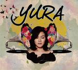インドネシアン・ポップ界の自作自演シンガー、ユラの初作はジャジーなソウル調やブラコン風など欧米サウンド消化した一枚