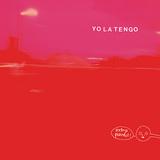 【ろっくおん!】第31回 Part.1―今月のレポート盤:YO LA TENGO 『Extra Painful』
