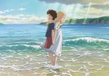 映画「思い出のマーニー」──心を癒すファンタジーの世界へようこそ