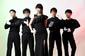 POLLYANNA『pantomime』 〈最新型渋谷系〉から〈ストライプ・ロック〉へ