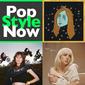 """ビリー・アイリッシュ(Billie Eilish)、待望の新曲""""Your Power""""など今週の洋楽ベスト・ソング"""