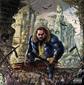 レイクウォン 『The Wild』 シーロー・グリーンやリル・ウェインらとのコラボも、自身のラップにフォーカスしたハードコアな新作