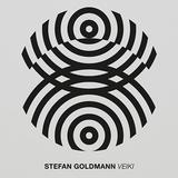 ステファン・ゴールドマン 『Veiki』 電子音楽の手法でヨーロッパ伝統音楽を表現、カテゴライズ不可能かつ中毒性が抜群
