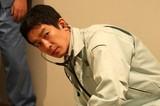 加瀬亮ら出演、行政獣医たちの葛藤と再生描いたWOWOW ドラマW「この街の命に」4月2日放送、イントキ試写会も開催!