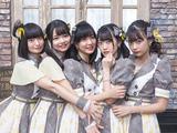 Shine Fine Movement『リフレクト』 目映い光を放つ5人が待望のサード・シングルを語る!