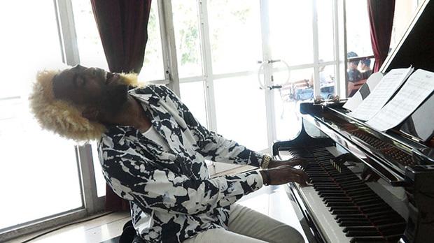 映画「Cu-Bop(キューバップ)」 ジャズに魅了されたキューバのミュージシャンたちの日々を映し出すドキュメンタリー