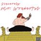 アクション・ブロンソン 『Mr. Wonderful』 マーク・ロンソンら参加してユーモア溢れるリリック乗せたソウルフルなメジャー初作