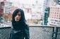 MONOが絶望の先で掴んだ『Nowhere Now Here』という希望――Takaakira 'Taka' Gotoがバンドの苦闘を明かす
