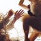 ランプ(Lump)『Animal』ローラ・マーリングとマイク・リンゼイのデュオによる濃密なフォークトロニカ