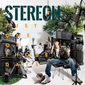 STEREON 『~JUST ONE OF THOSE DAYS~』 強烈にストリート感を漂わせるレゲエ・シンガーの初ミニ・アルバム