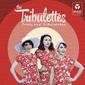 トリビュレッツ 『Trials And Tribulations』 60sソウル軸にしつつUKジャズ・ファンク風のタイトな演奏が新鮮な初作